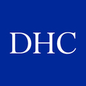 DHC Skincare: 20% OFF Sitewide