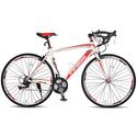 Merax Finiss Aluminum 21 Speed 700C Road Bike