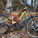 Walmart: Up to $90 OFF Mountain Bikes