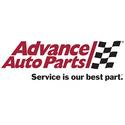 Advance Auto Parts: 满$100立减$40