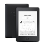 Amazon: Kindle 电子书阅读器立减$30