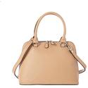 eBags: 40% OFF Select Handbags