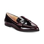 MMK Slip-On Loafer Flats