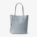 MICHAEL Michael Kors Emry Large Leather Tote