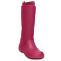 Crocs Women's RainFloe Boots