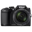 Refurbished Nikon COOLPIX B500 16MP Digital Camera