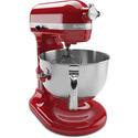 KitchenAid Pro 600 6qt Professional Stand Mixer