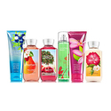Bath & Body Works: 10x for $20 on Select Hand Soaps