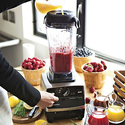 Tips of Choosing Blenders