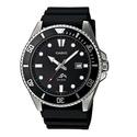 Casio Dive-Style Men's Watch MDV106-1A