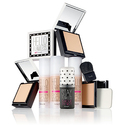 Benefit Cosmetics: Free Deluxe Sample on Orders of $40
