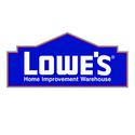 Lowe's Canada: Up to 20% OFF Major Appliance