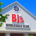 BJ's Wholesale Inner Circle Membership Card