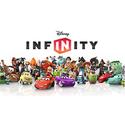 ToysRUs: Disney Infinity Figures Buy 1 Get 3 Free