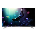LG 60UH6550 60-Inch 4K UHD HDR Smart LED HDTV