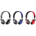 Jabra MOVE Wireless Bluetooth Stereo Headphones
