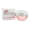 DKNY Be Delicious Fresh Blossom for Women; 3.4 fl. oz.