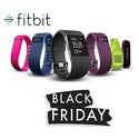 Fitbit Models Comparison