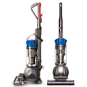 Dyson Ball Allergy Upright Vacuum Cleaners