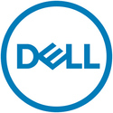 Up to $500 OFF Refurbished Dell Laptops and Desktops