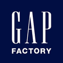 Gap Factory: Extra 30% OFF Clearance