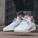 Stan Smith OG Primeknit Back in Stock