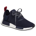 adidas NMD R1 Athletic Shoe Women Back in Stock