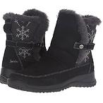Jambu Snow Boot