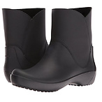 Rain Floe Boot