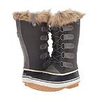 JBU by Jambu Snow Boot