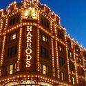 Harrods buying guide