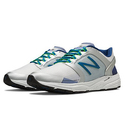 New Balance Men's 3040 Running Shoes