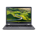 "Acer Aspire R 15 15.6"" Touchscreen Notebook (Manufacturer Refurbished)"