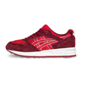 ASICS Tiger Unisex GEL-Lyte Speed Shoes