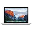 """13.3"""" MacBook Pro with Retina display"""