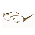 Prada Optical Designer Frames for Men and Women