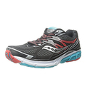 Saucony Women's Omni 14-W Running Shoes