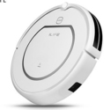 ILife V1 Robotic Vaccum Cleaner