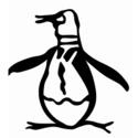 Original Penguin: Extra 40% OFF Sale Items