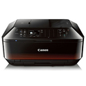 Canon PIXMA MX922 Wireless Inkjet Office All-In-One Printer