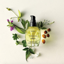 Aveda: Free Gift Duo with $30+ Purchase