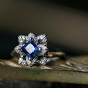Gemvara: 5% OFF All Diamonds