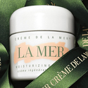 Saks Fifth Avenue: Up to a $700 Gift Card with La Mer Purchase