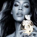 Perfumania: 20% OFF Select Perfume