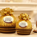 Walgreens: Buy 1 Get 1 FREE on Ferrero Rocher Gift Chocolate Box