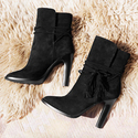 Joie: Up to 60% OFF Select Shoes & Boots