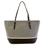 It Girl Large Tote