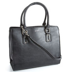 You and Me Satchel