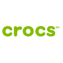 Crocs: Veterans Day Sale Save 30%