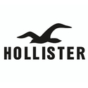 Hollister: Up to 50% OFF Outerwear